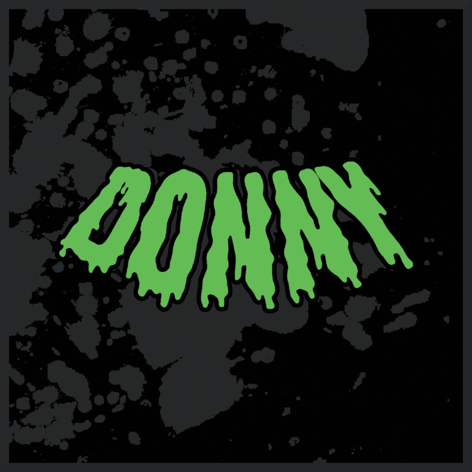 Donny.png