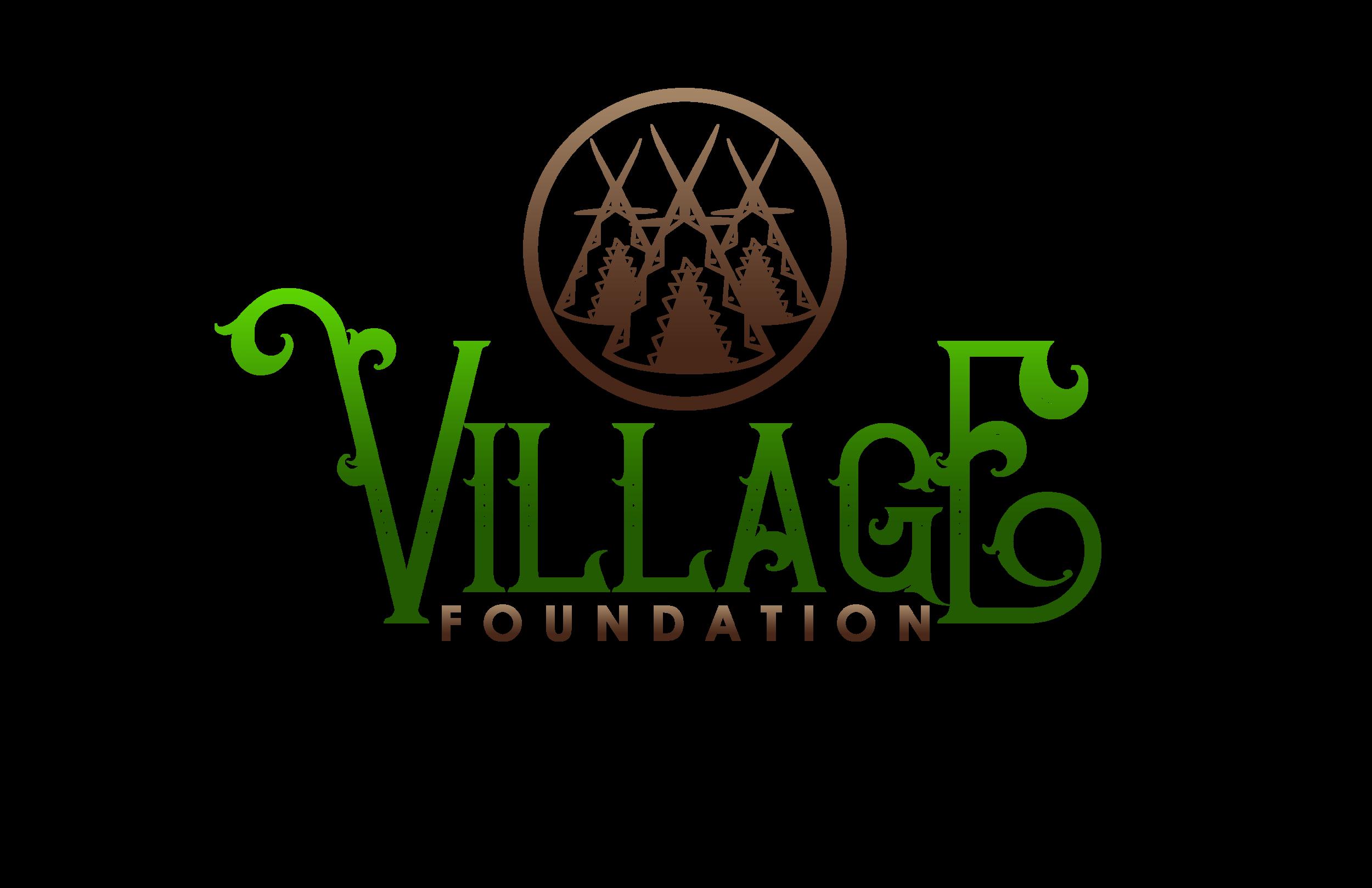 VILLAGE_FOUNDATION.png