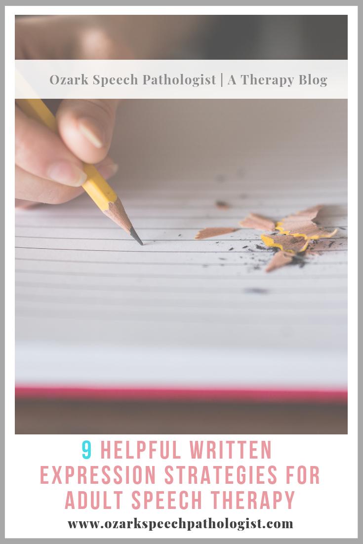 writtenexpressionpinterest.png