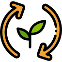 agriwaste-upcycle.png
