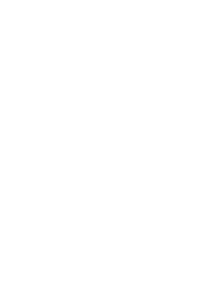 airbnb-2.png