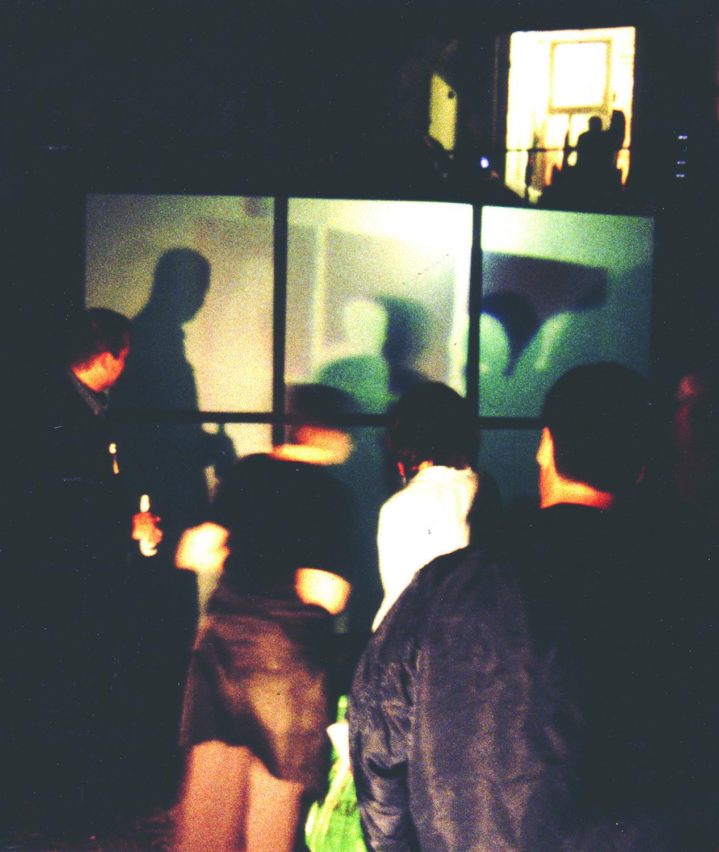 Exhib.jpg