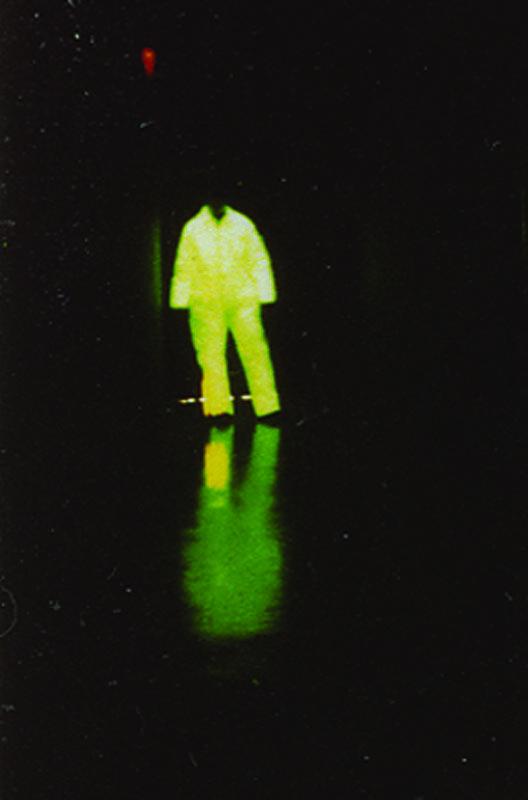 MBH-Glow-Suit.jpg