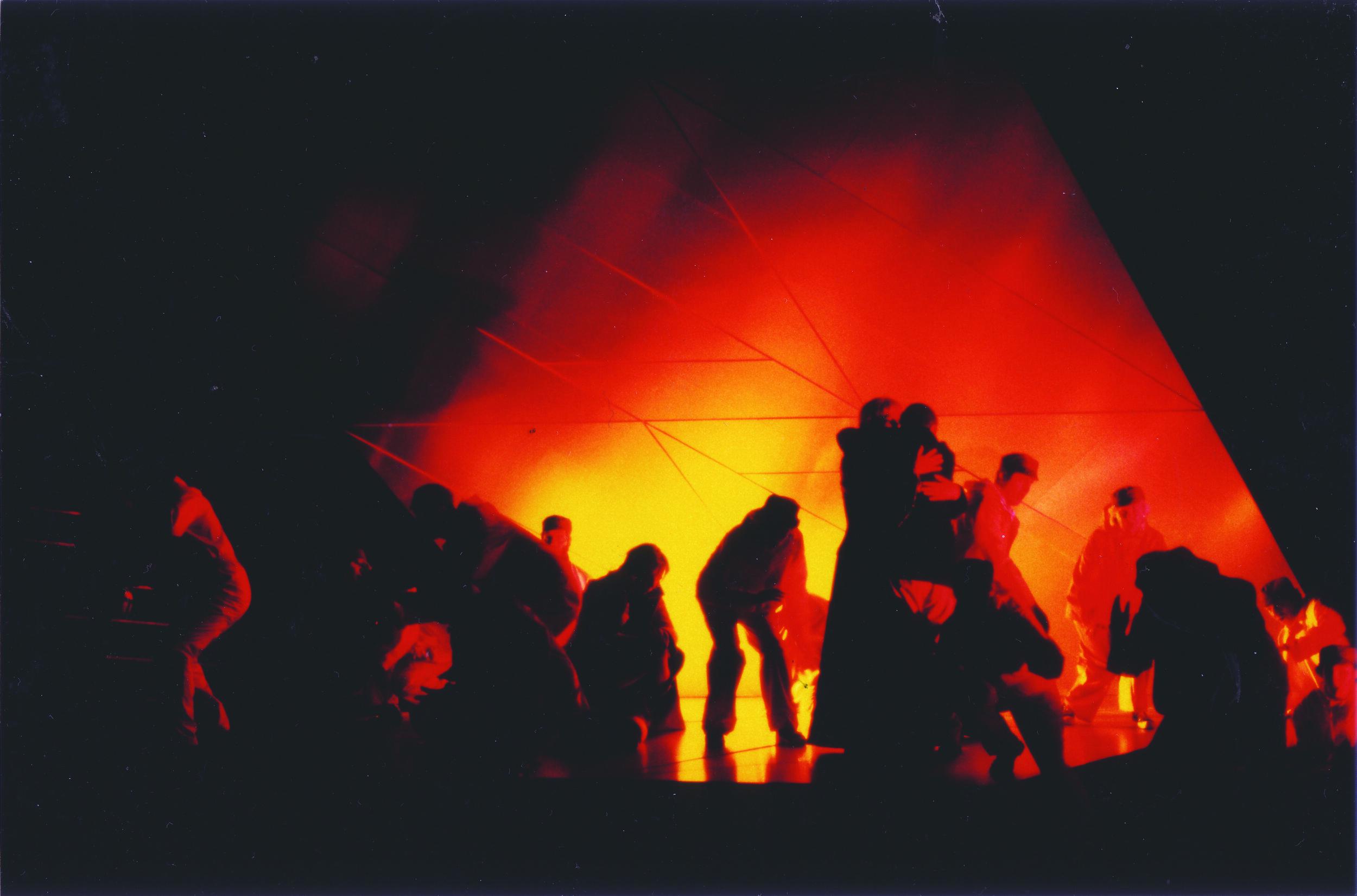 act 1 war.jpg