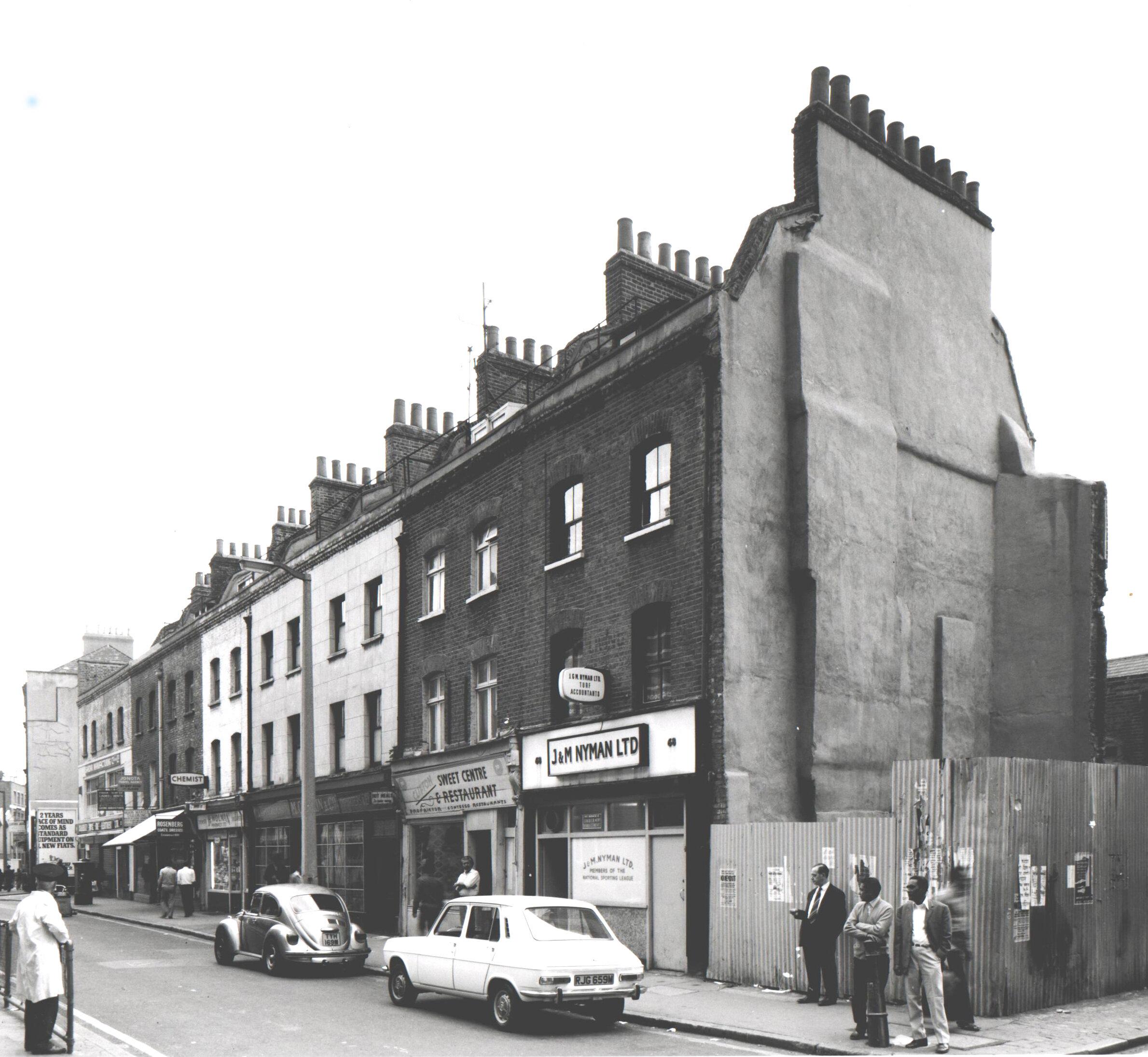 A. Terrace 1970.jpg