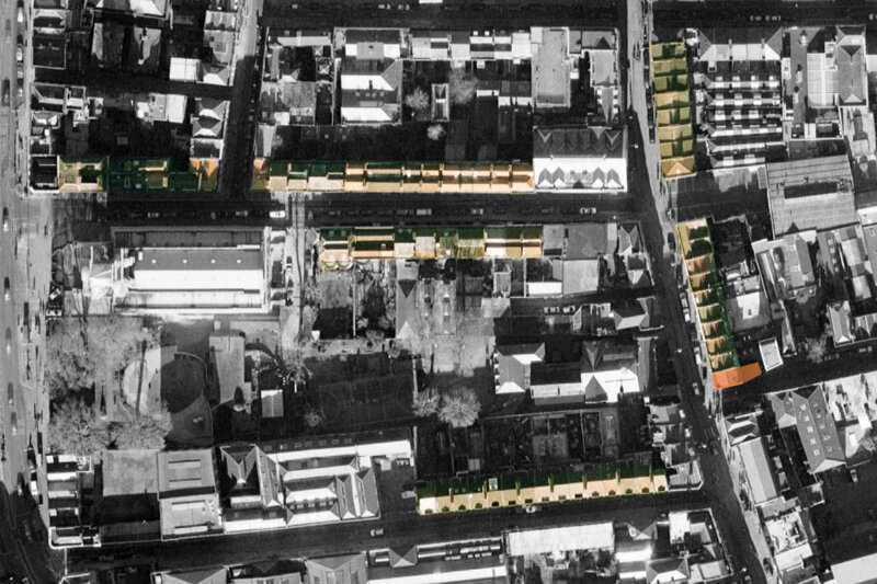 1_aerial_terraces.jpg