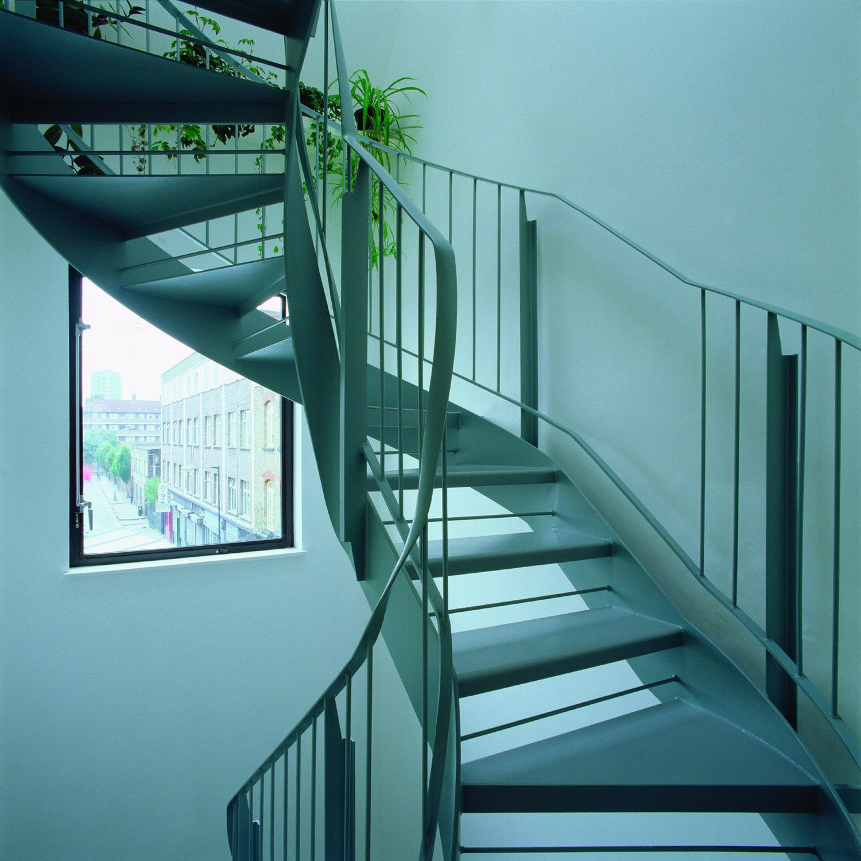 BL-66-stair.jpg