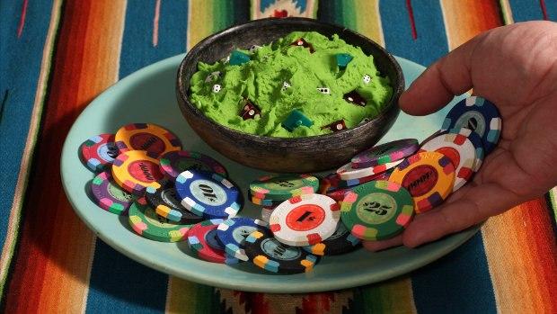 53432-pes-talks-fresh-guacamole.jpg