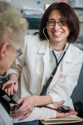 senior care is having a moment - (Washington Post Express, 2013)