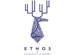Ethos, London
