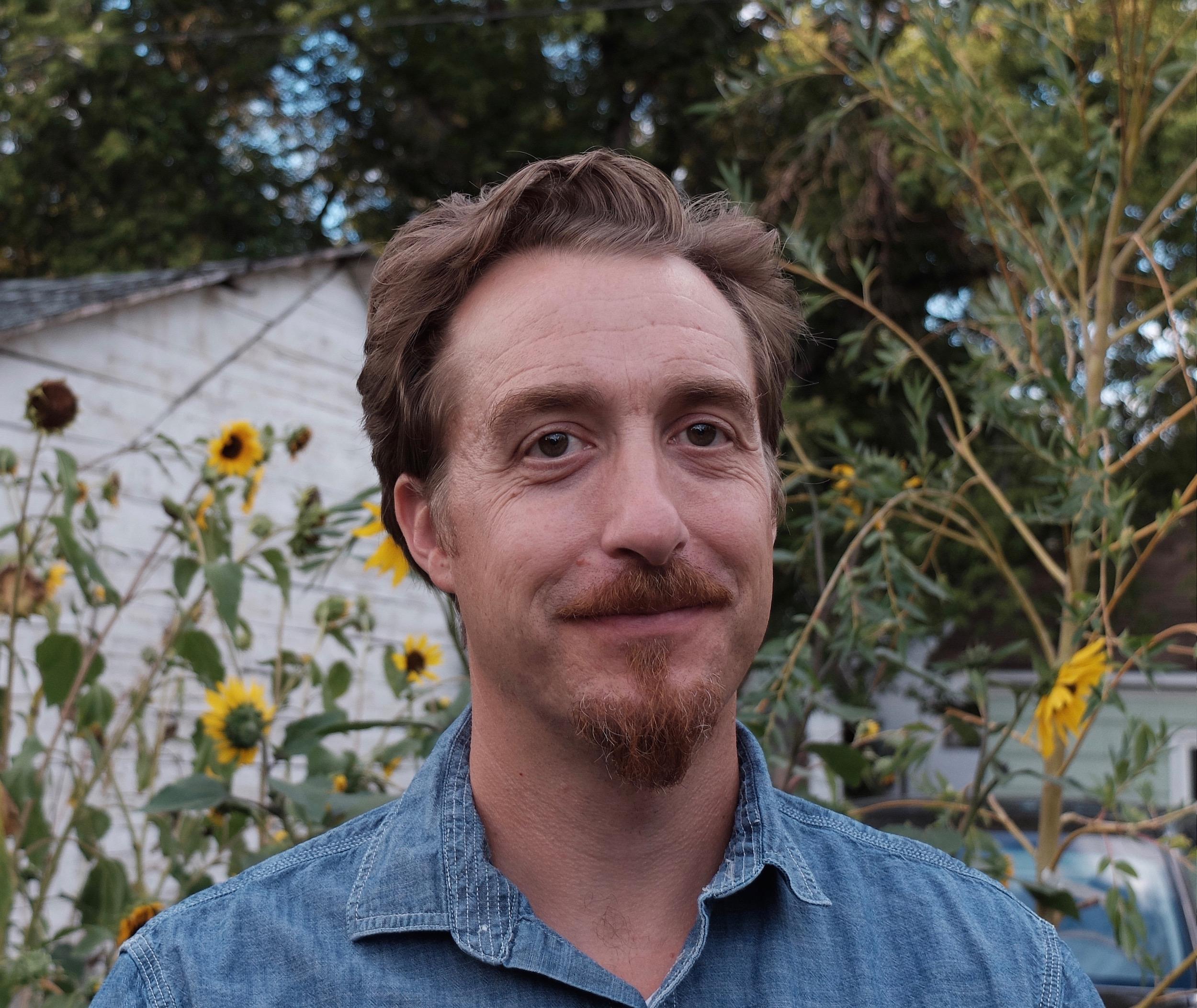 Max Hjortsberg- Conservation Director.jpg