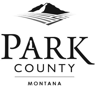Copy of ParkCounty_Logo_BlackGray.png