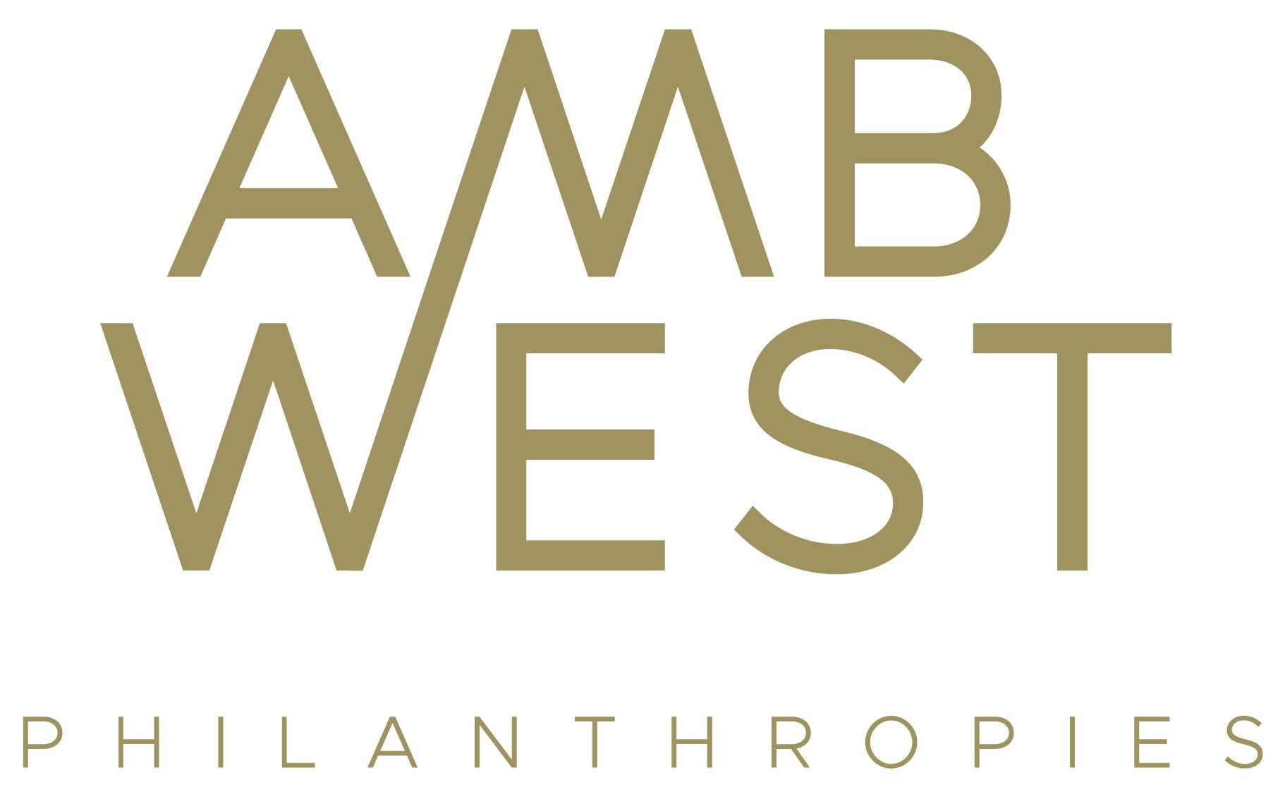 AMBWPhil-Logo-Primary-Lichen.png