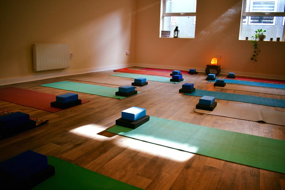 yoga kula wicklow.jpg