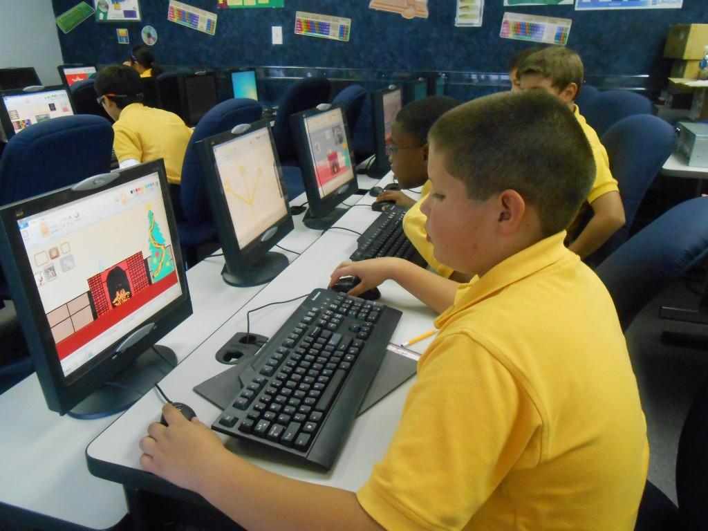 computer-class-1024x768.jpg