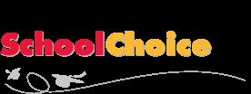 national-school-choice-week1.png
