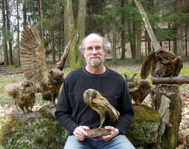 Owl Alan.jpg