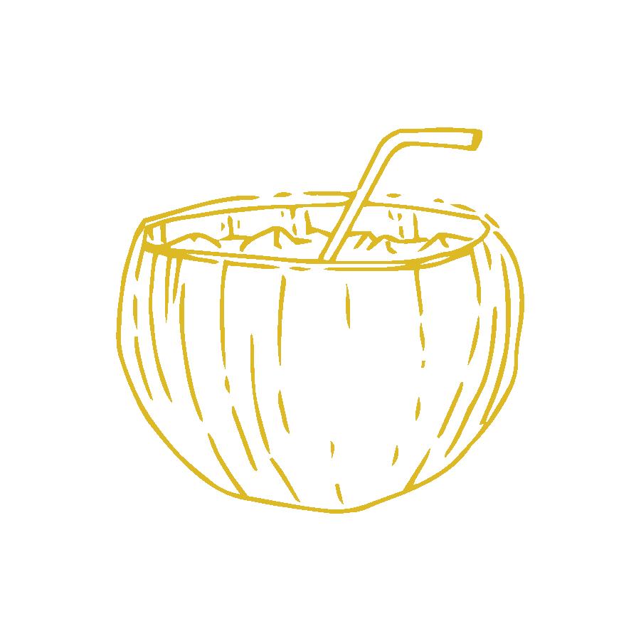 Tiki Classics_illustrations-20.png