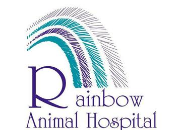 RainbowAnimalHospital_Logo.png