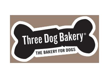ThreeDogBakery_Logo1.png
