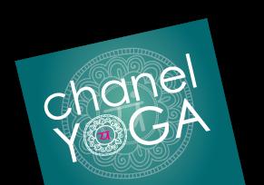 chanel_yoga_logo.png