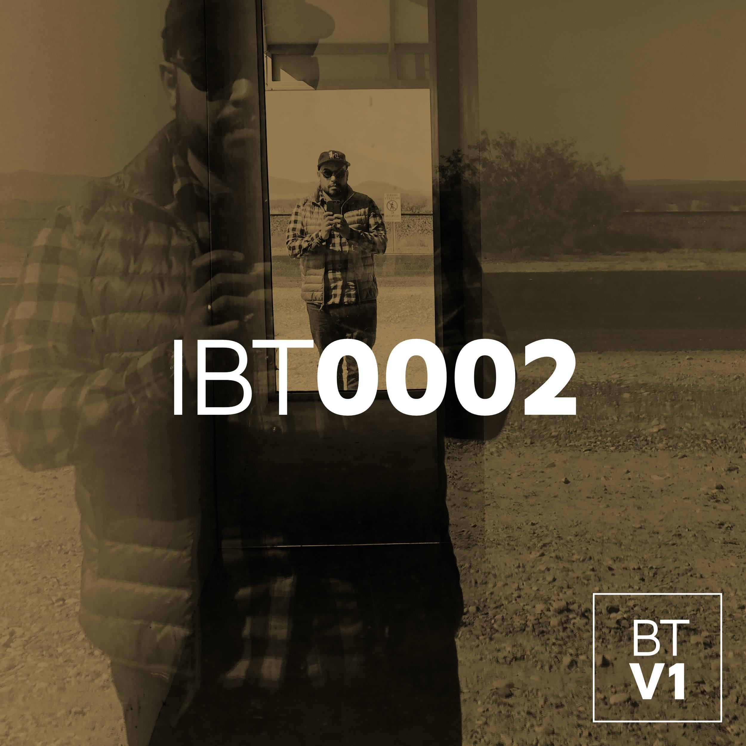 0002_ep-cover.jpg