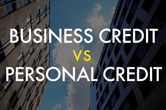 Business-Credit-vs-Personal-Credit-530x352.jpg