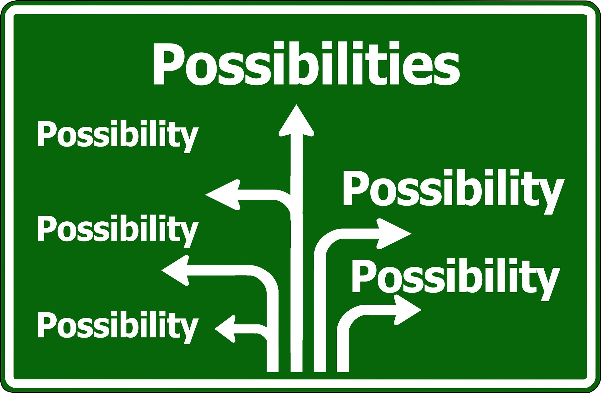 opportunity-396265_1920.jpg