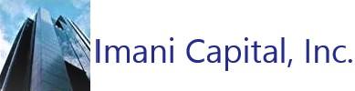 Imani Logo--MD.jpg