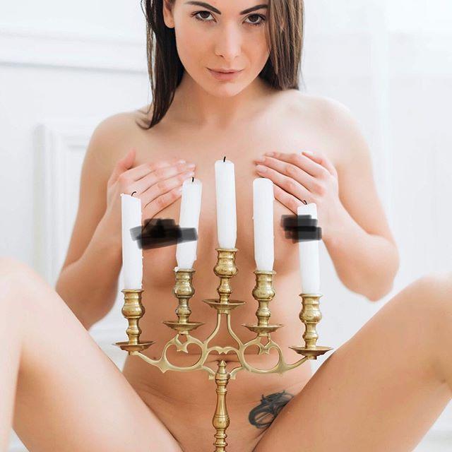 ⠀ ♣️ @_kianasabo_ soon on Gosh Club new website 🙌📷 ⠀ .⠀ .⠀ .⠀ #art #nude #nudephotography #photoart #onlineart #nudephotography #eroticart #erotica #artist #fineartphotography #girls #woman #adult #eroticphotography #erotic #nsfw #topless #sensual #hot #photoshoot #shooting #instagood #serie #censored #freenipples #model #beauty #sexy #glamour #body