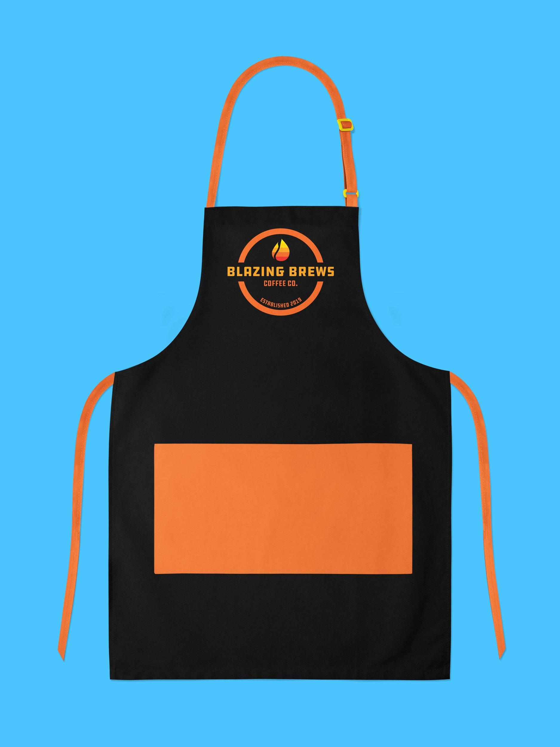 blazing-brews-apron.jpg