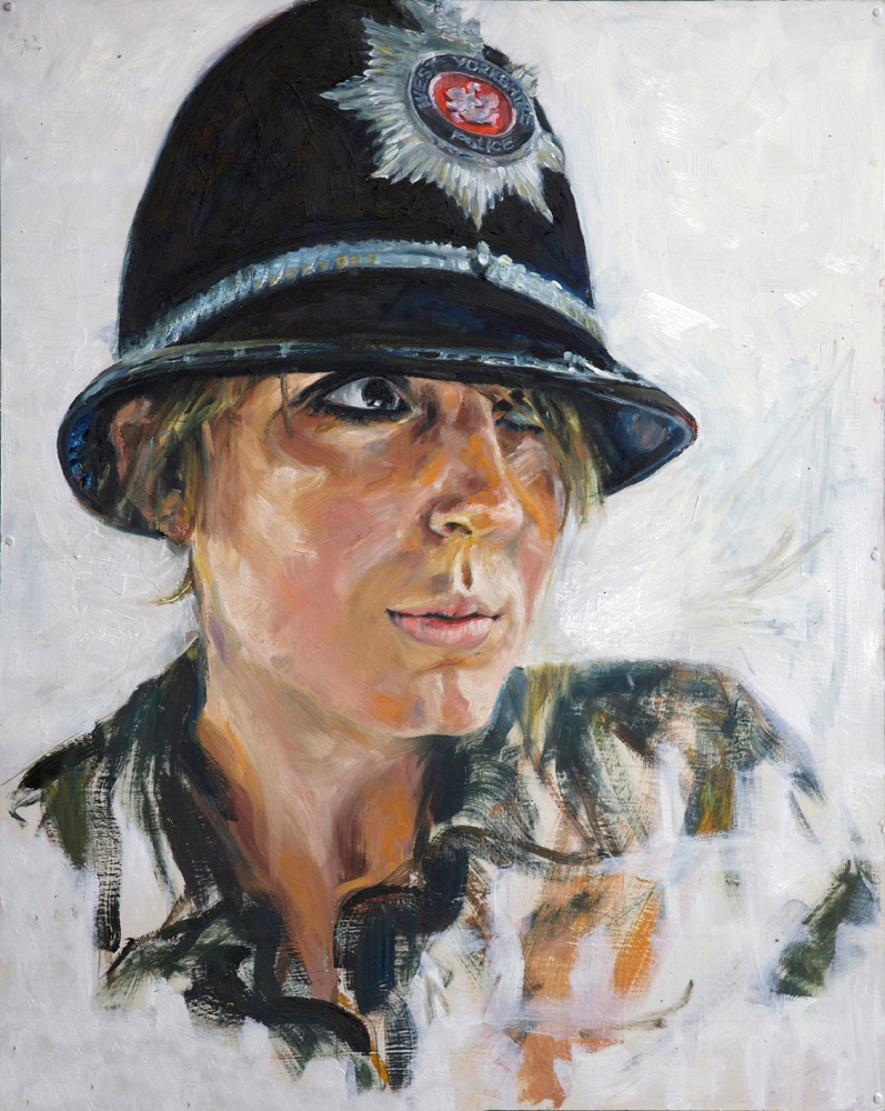 Policewoman-Sam-Hamper.jpg