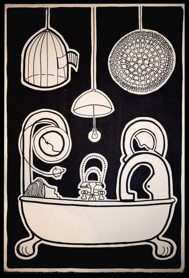 Bathtrip-by-Sam-Hamper.jpg