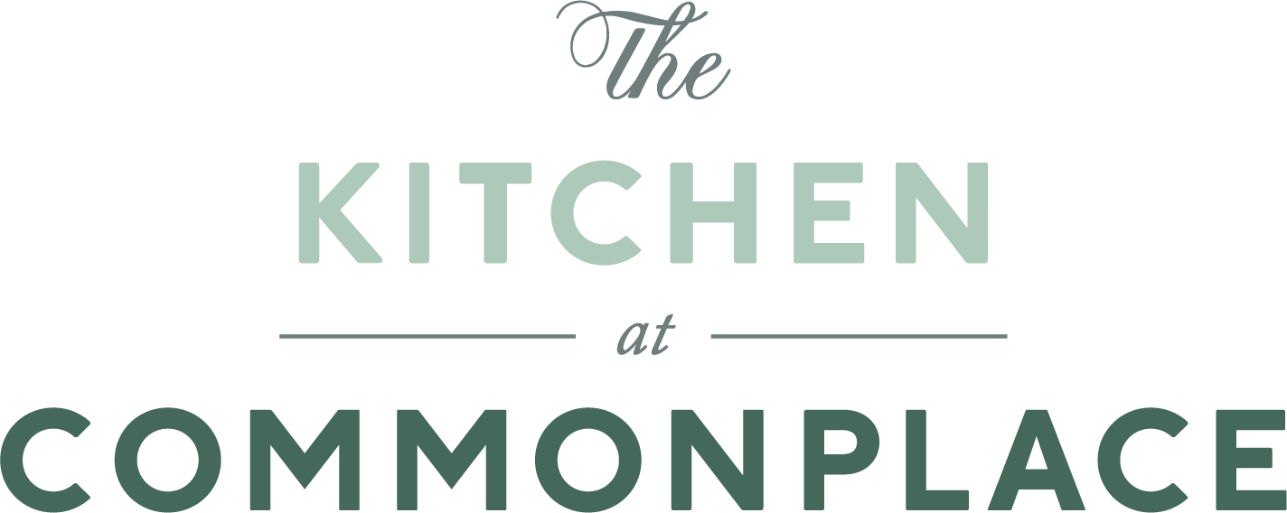 Kitchen-at-Commonplace-full-logo-full-color.png
