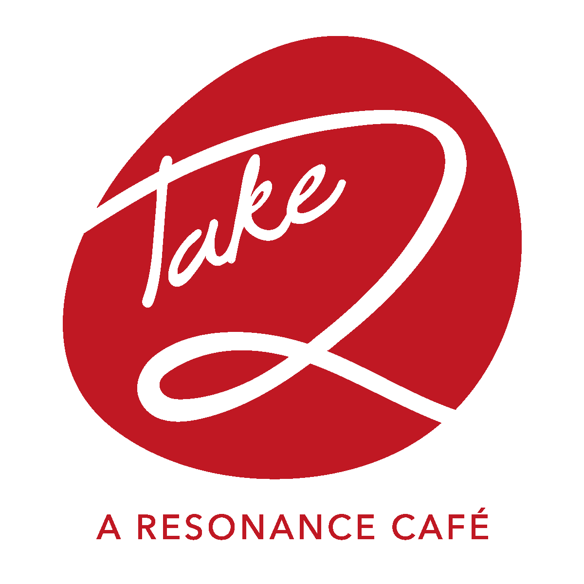 Take-2-Logo.png