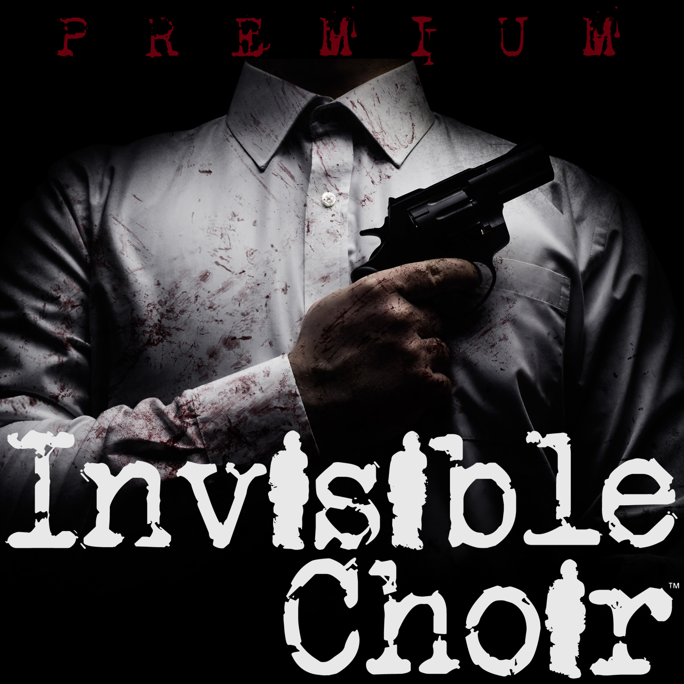 Invisible Choir PREMIUM Podcast Logo NEW (1400 SQ).png