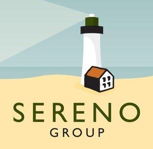 Sereno+Group+Soquel.jpg