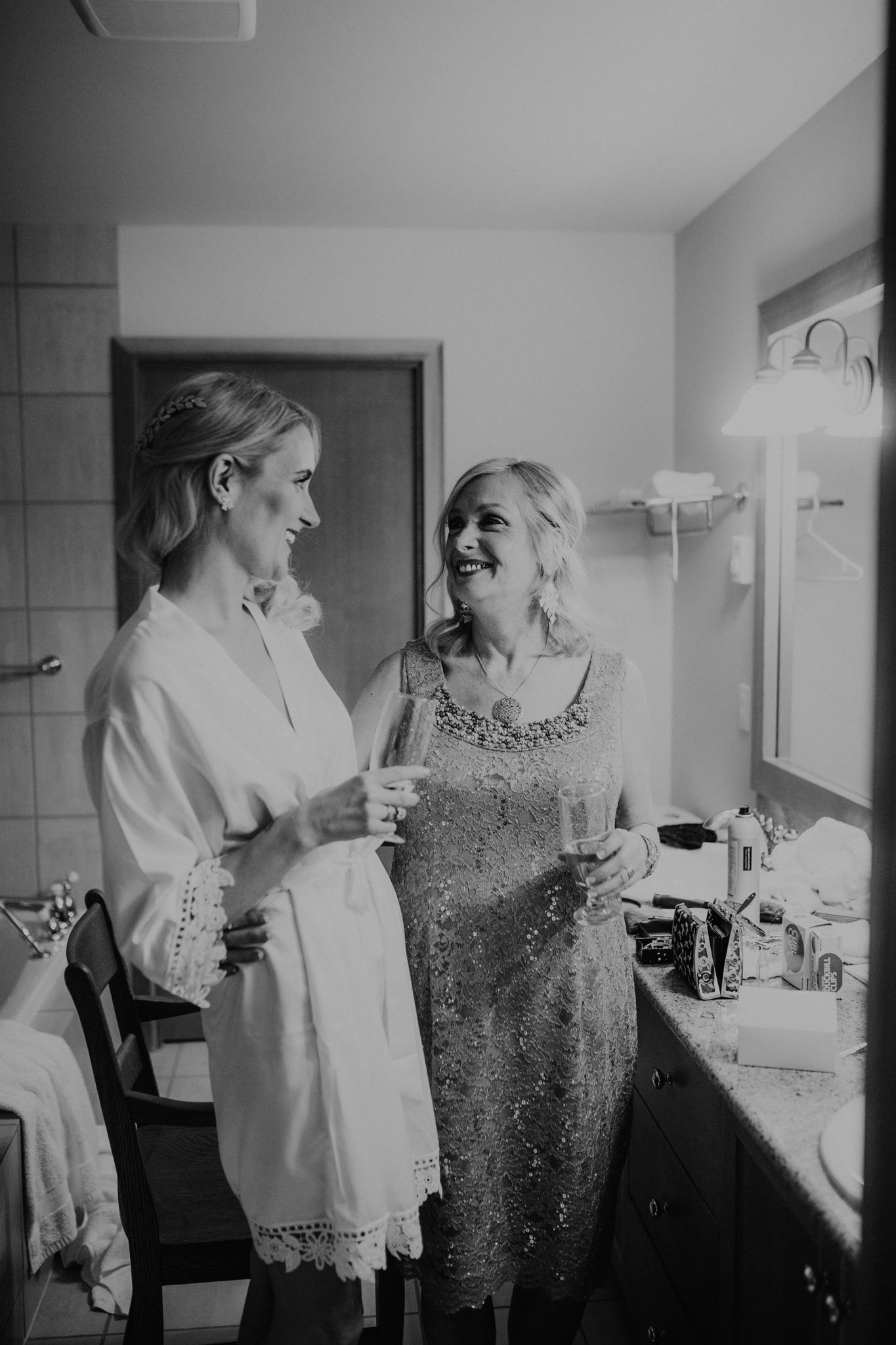 Nicolette and Matthew Wedding-15.jpg