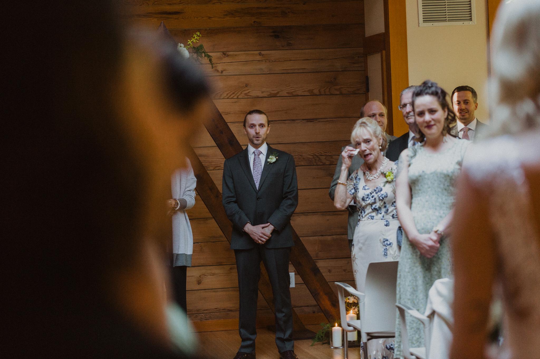 Nicolette and Matthew Wedding-50.jpg