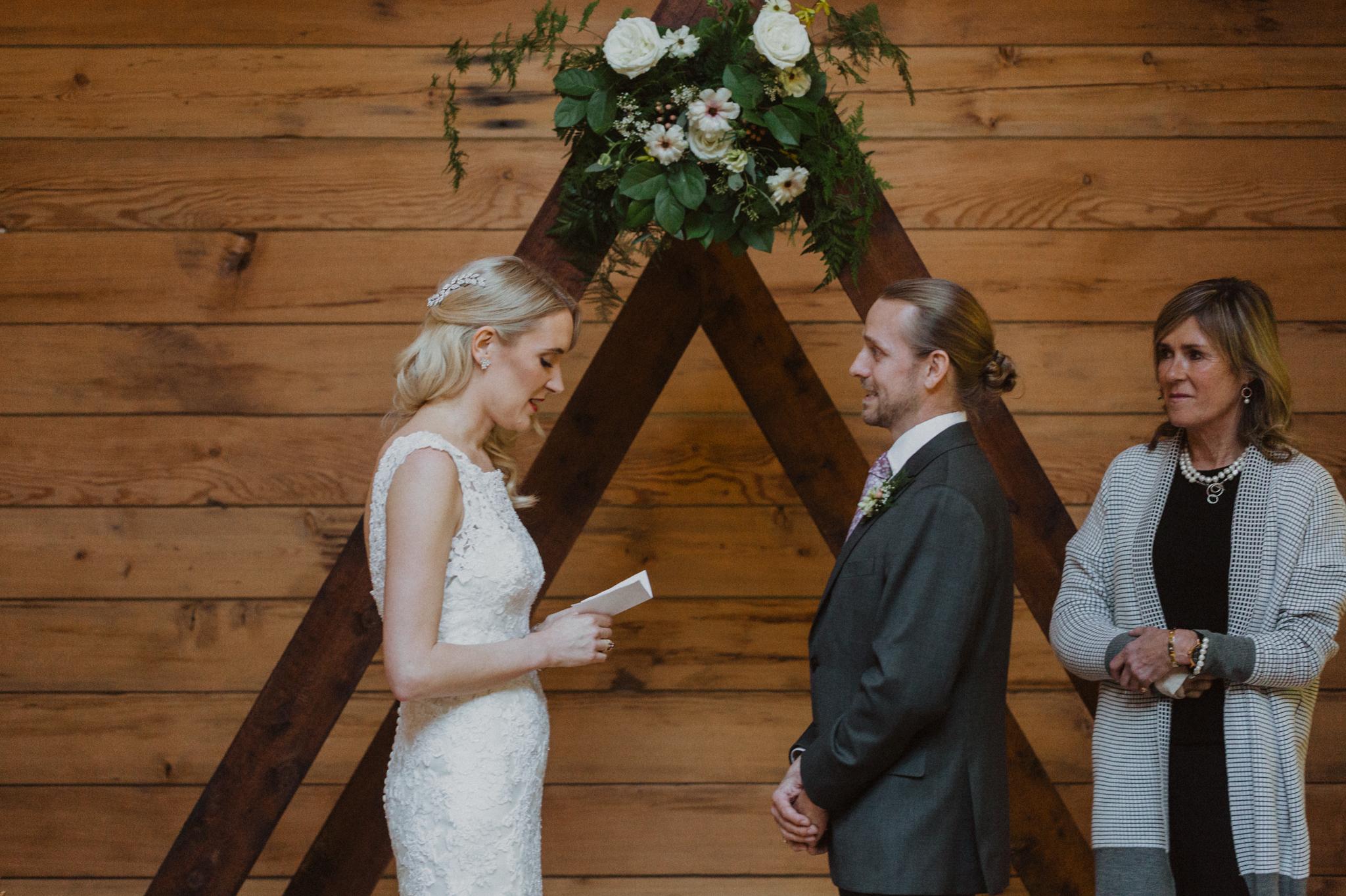 Nicolette and Matthew Wedding-57 - Copy.jpg