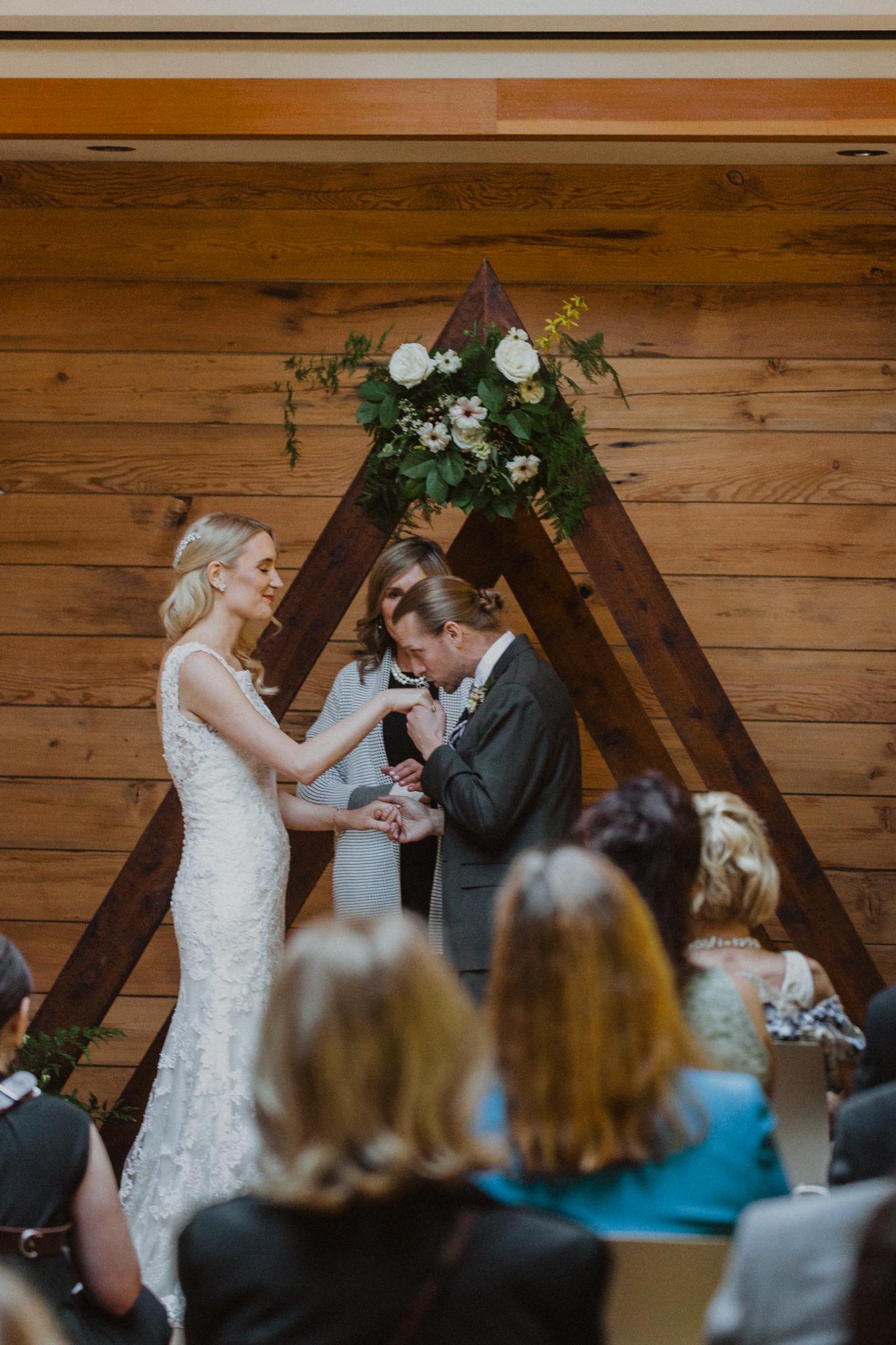 Nicolette and Matthew Wedding-59 - Copy.jpg
