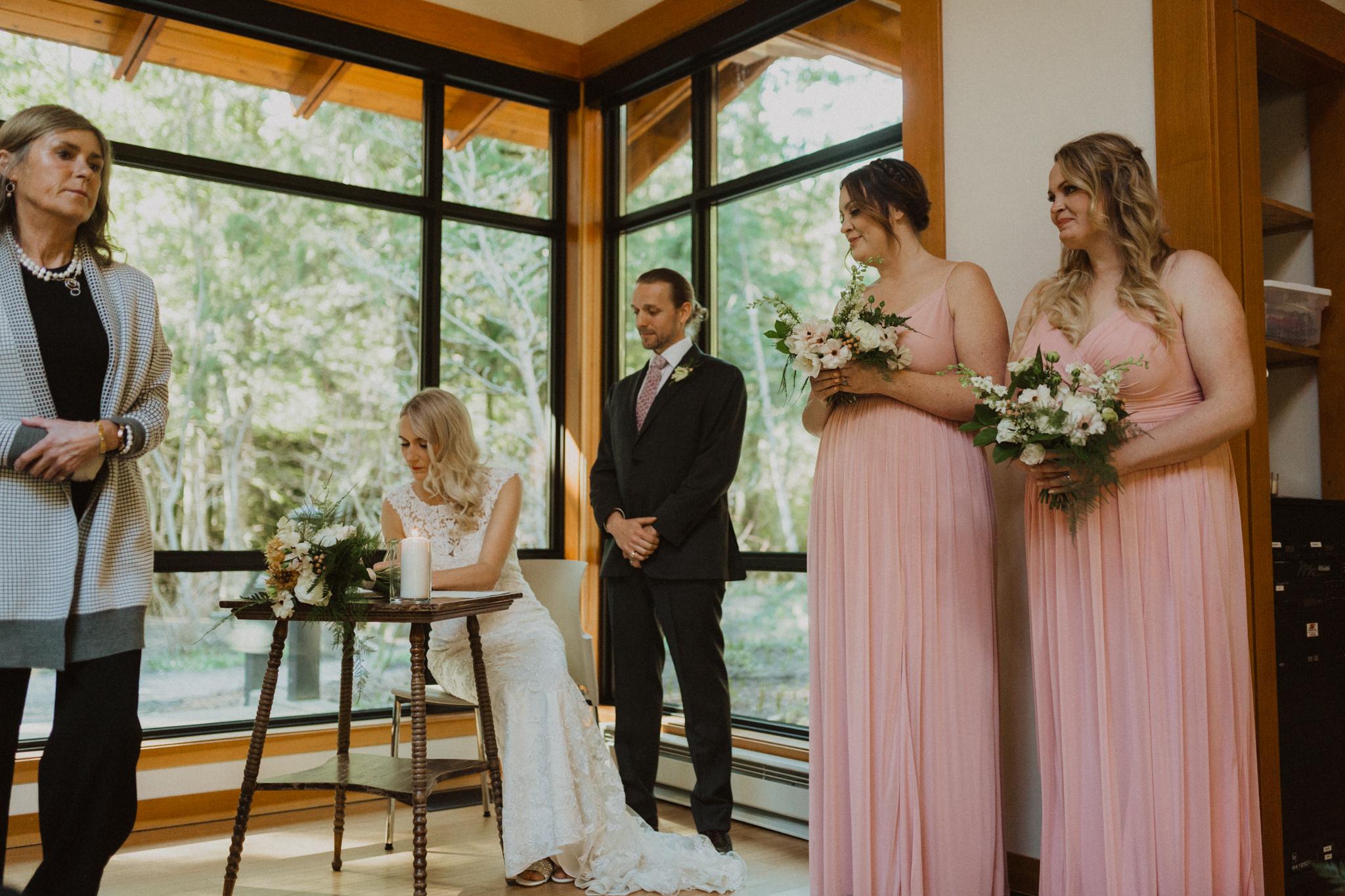 Nicolette and Matthew Wedding-64 - Copy.jpg