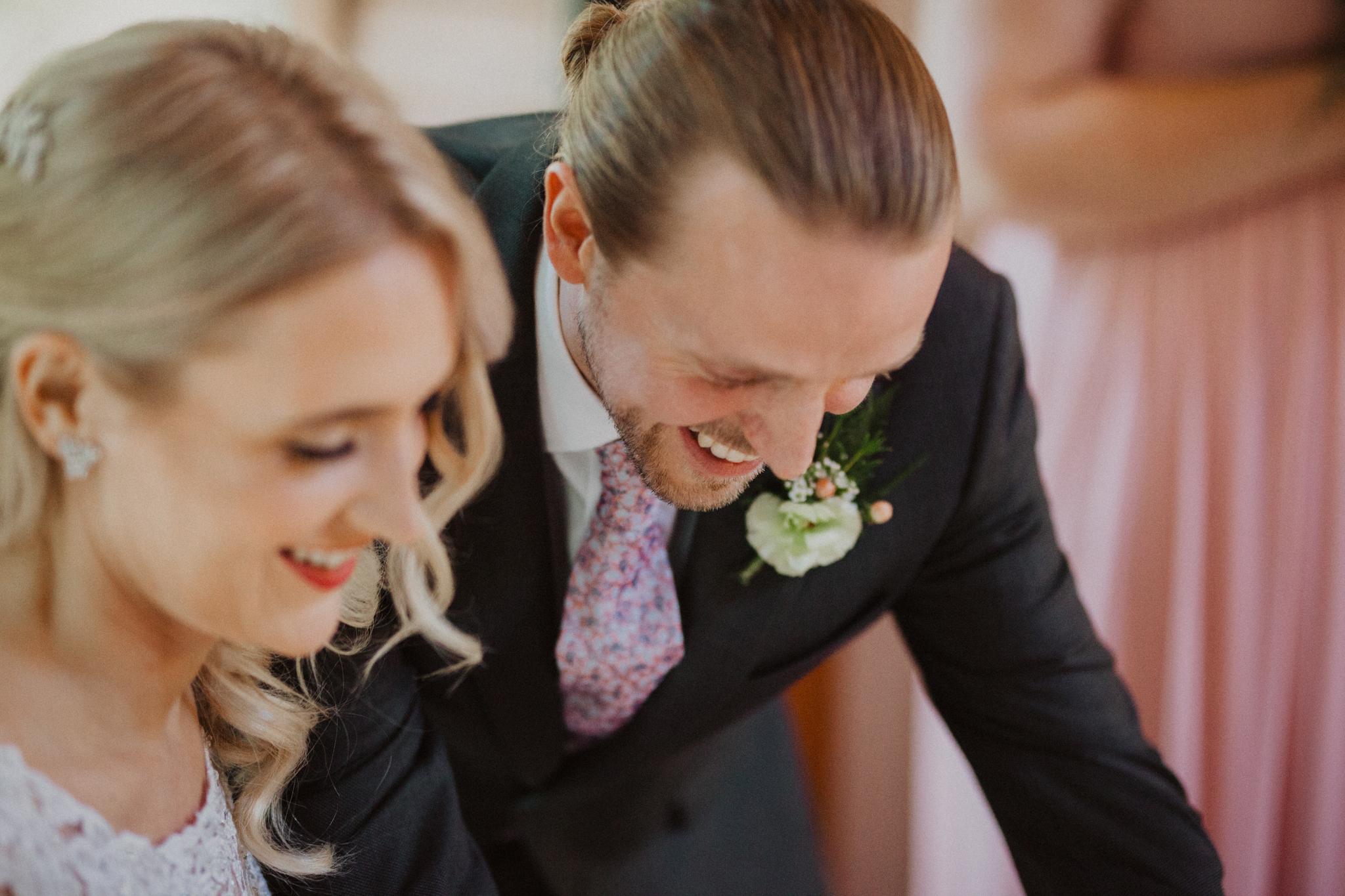 Nicolette and Matthew Wedding-65.jpg