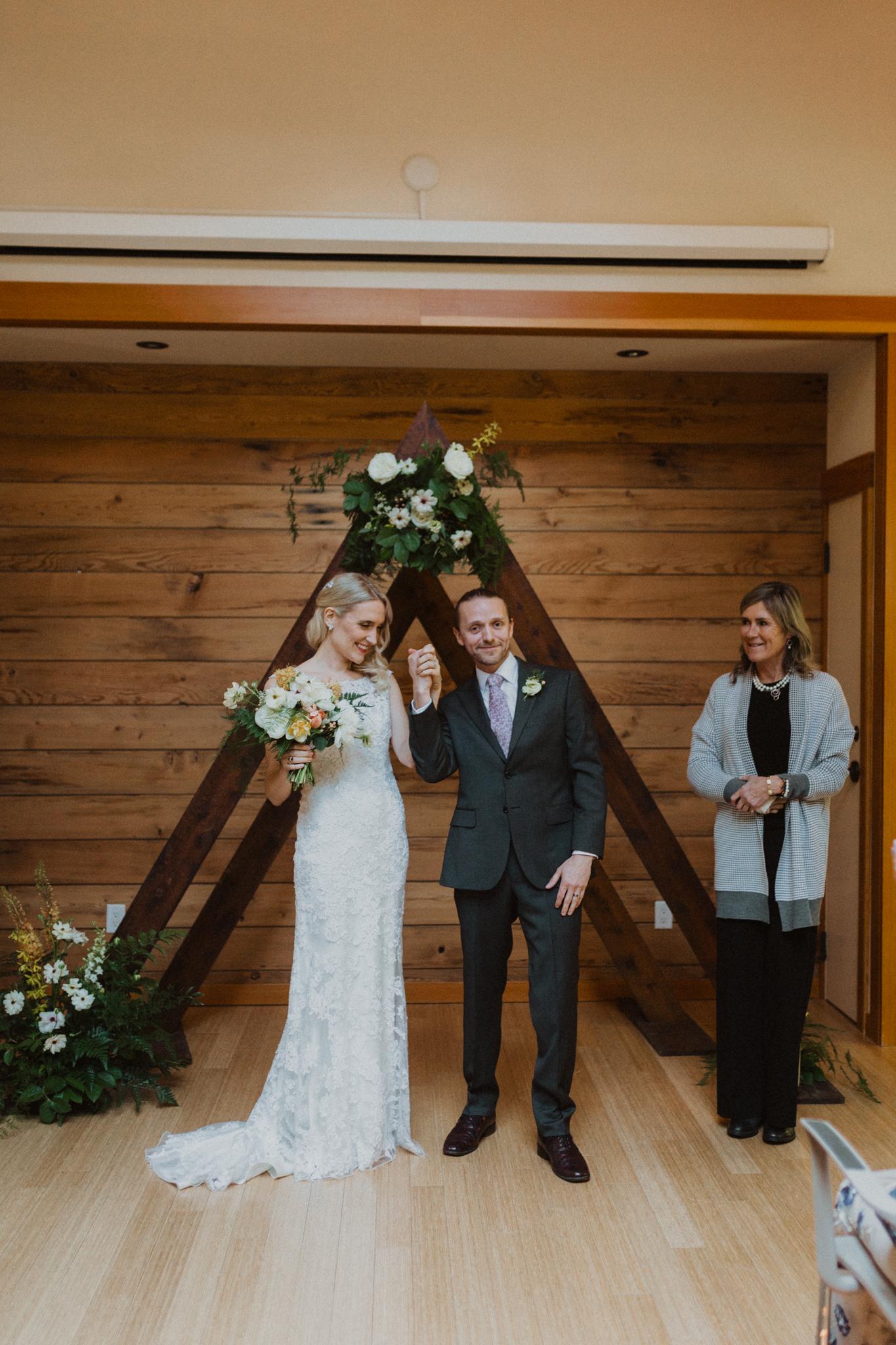 Nicolette and Matthew Wedding-67.jpg