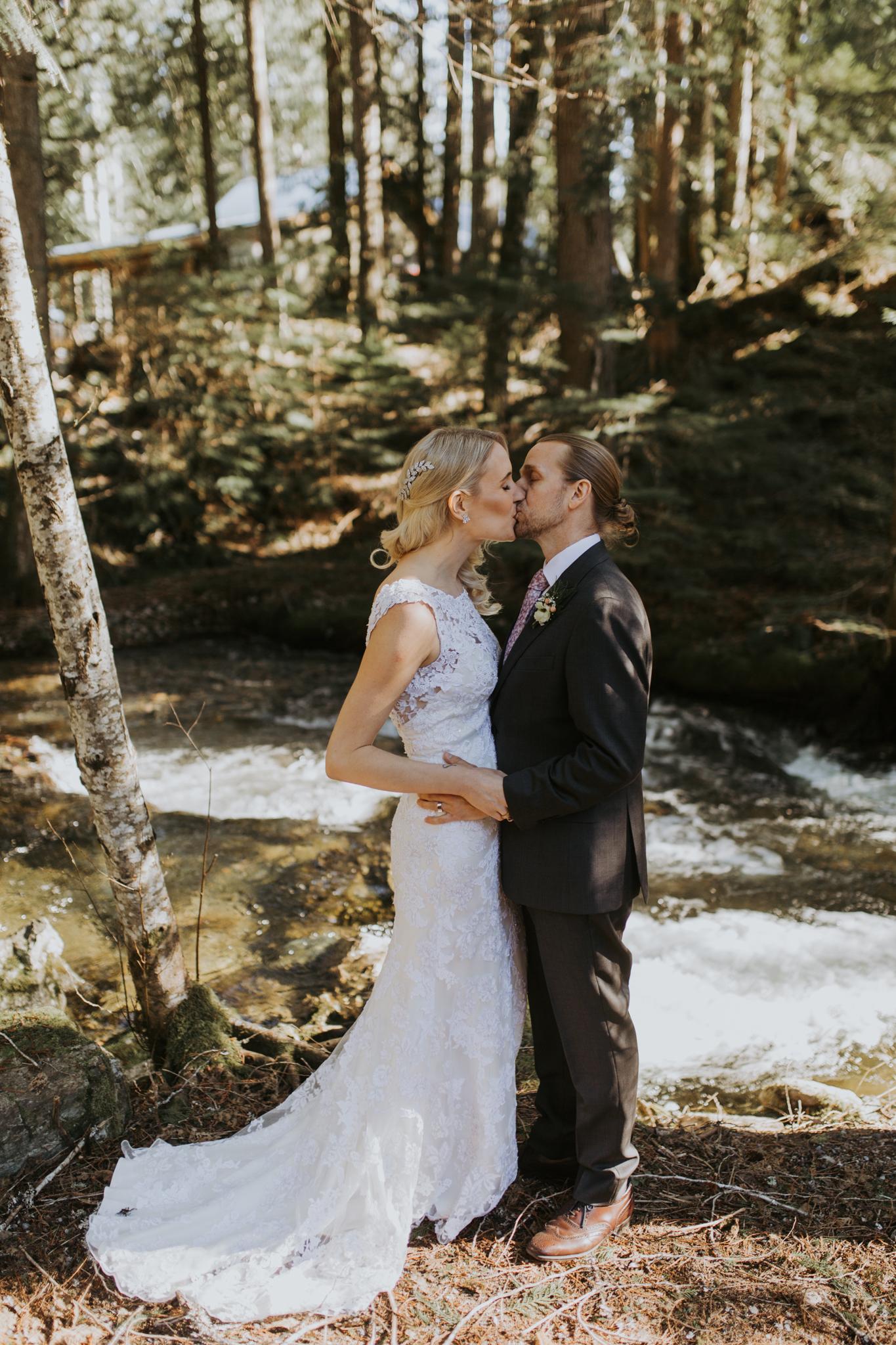 Nicolette and Matthew Wedding-77.jpg