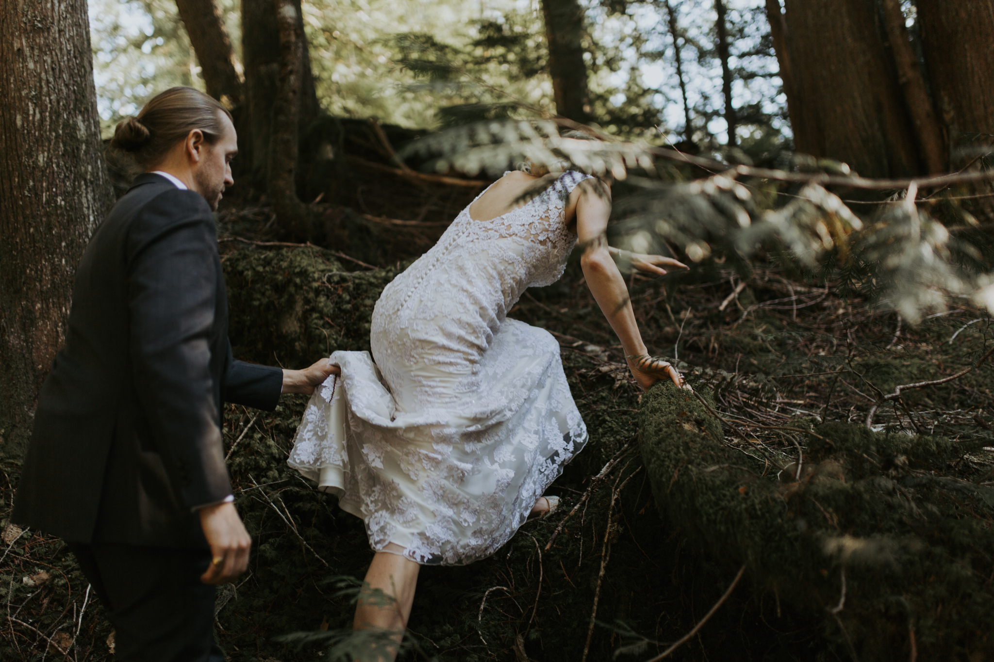 Nicolette and Matthew Wedding-80.jpg