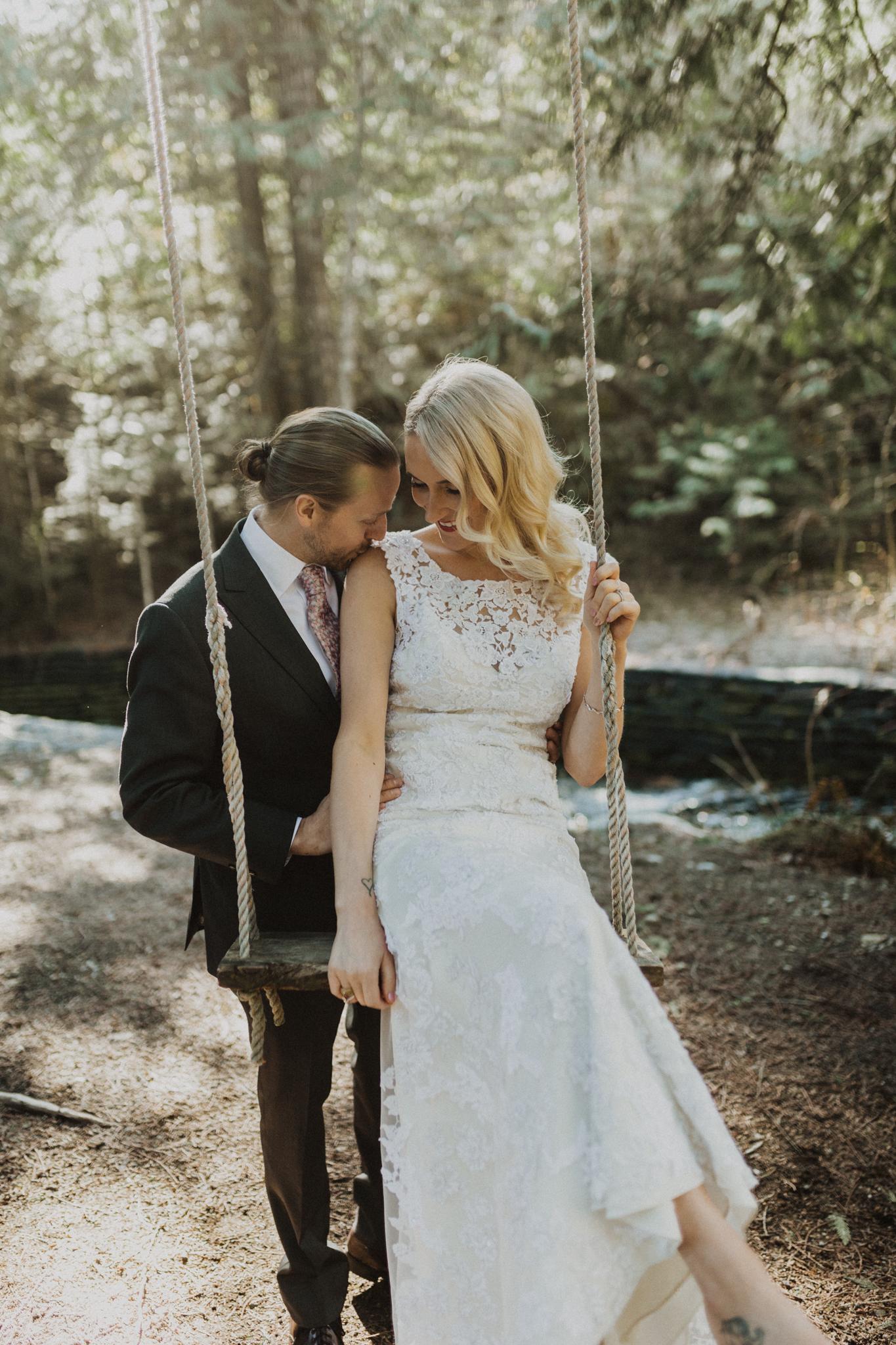 Nicolette and Matthew Wedding-88.jpg