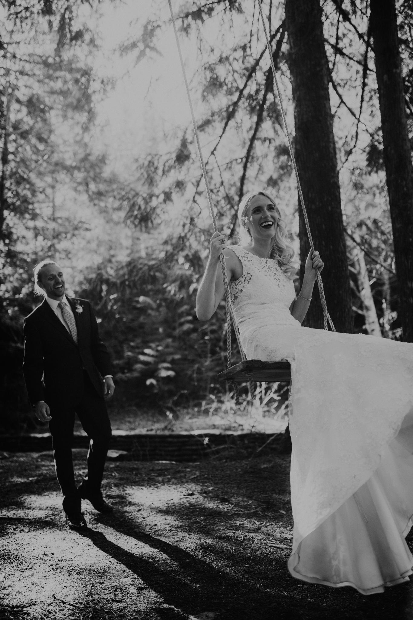 Nicolette and Matthew Wedding-89.jpg
