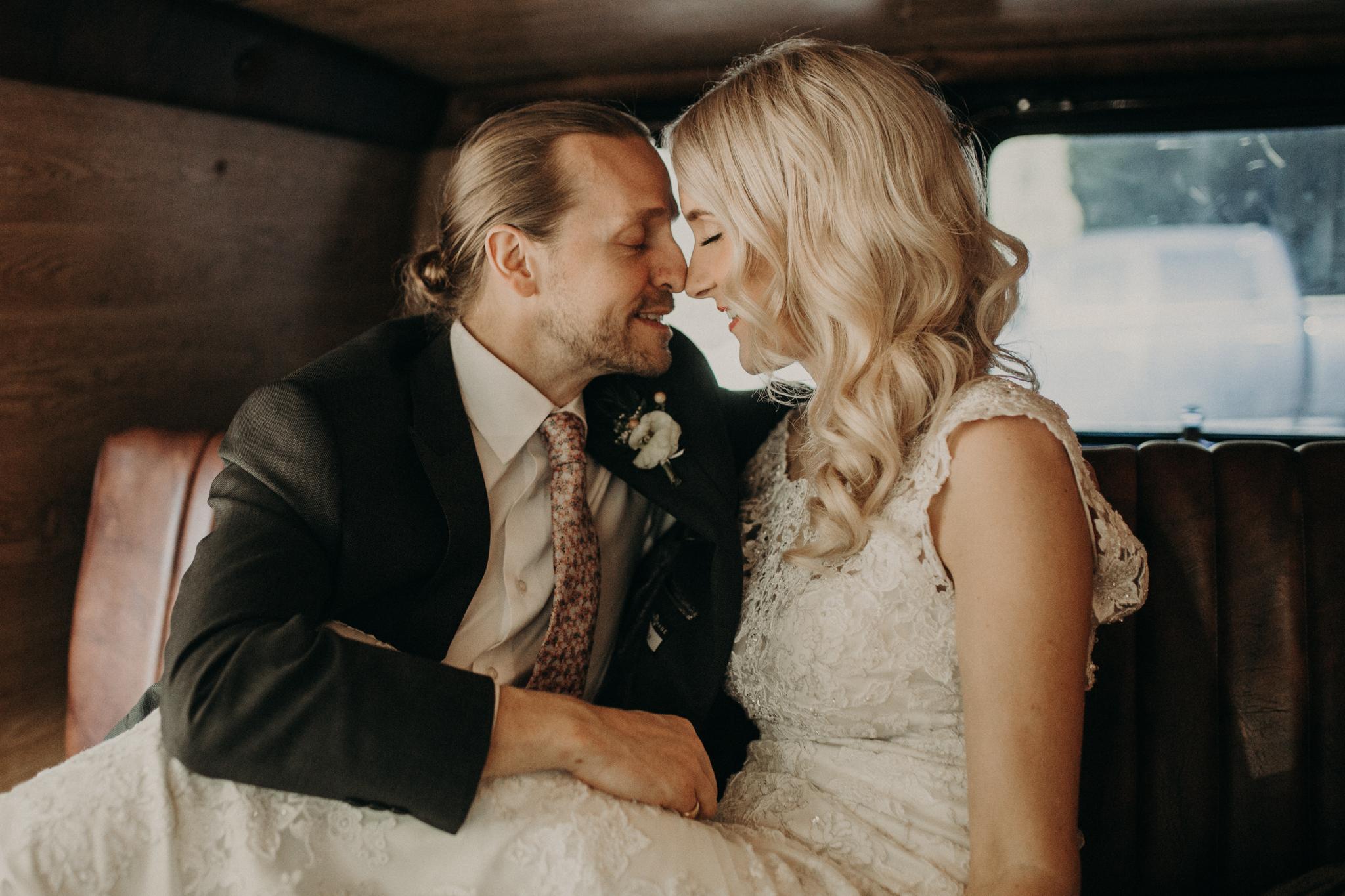 Nicolette and Matthew Wedding-92.jpg