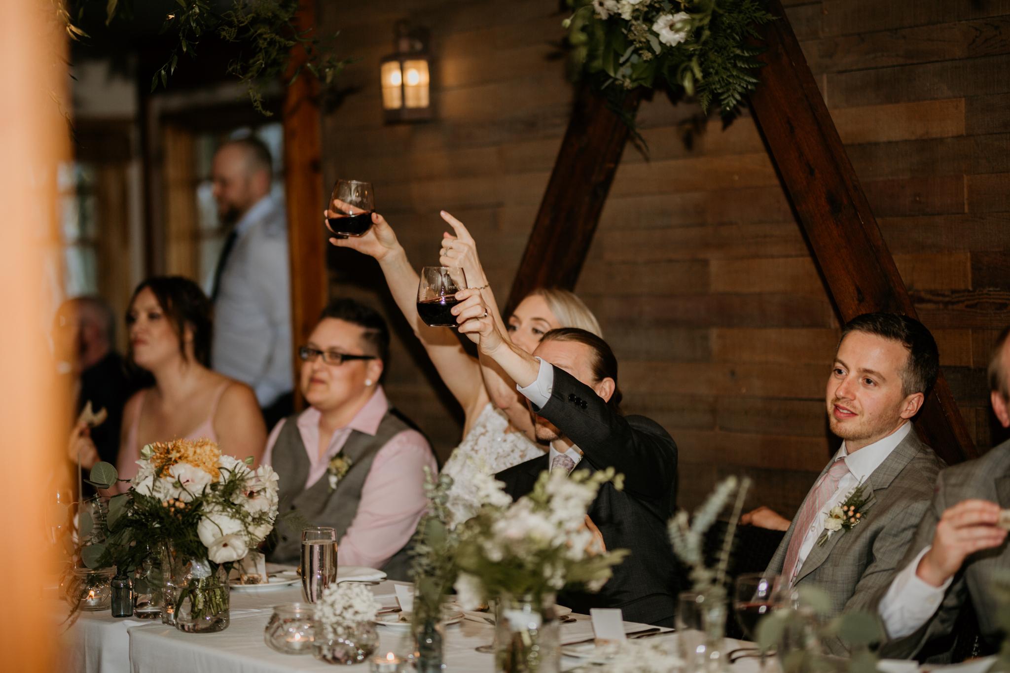 Nicolette and Matthew Wedding-101.jpg